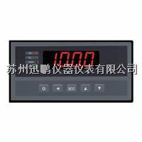 迅鹏WPHC-A手动操作器 WPHC