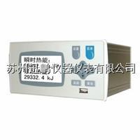 热能积算记录仪|迅鹏WPR22HC系列 WPR22HC