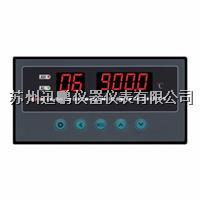 16路温度巡检仪 迅鹏WPL16-AV1 WPL16