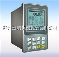液晶皮带秤/力值显示控制仪/迅鹏WP-CT600B WP-CT600B