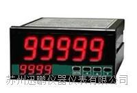 SPA-96BDAM安培分钟计(迅鹏) SPA-96BDAM