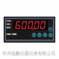 数显控制仪,数字显示表(迅鹏)WPE6 WPE6