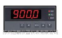 数字仪表,数字显示表(苏州迅鹏)WPW WPW