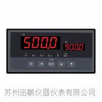温控仪/PID调节仪(迅鹏)WPC5-B WPC5