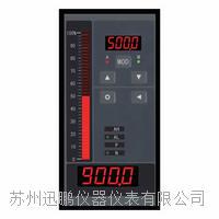 苏州迅鹏WPH-CE手动操作器 WPH