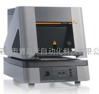 德国菲希尔X射线荧光镀层测厚及材料分析仪
