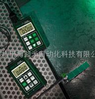 美国DAKOTA超声波测厚仪MMX-6