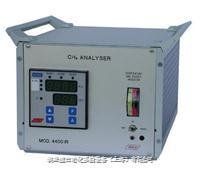 便攜式紅外氣體分析儀 4400IR
