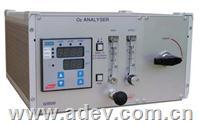 ADEV进口微量氧分析仪 G1500