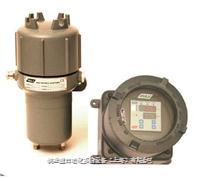 机械顺磁氧分析仪 P8863