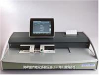 L&W抗张强度测试仪
