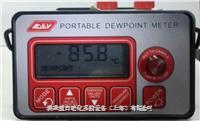 便携式露点仪 DP4500