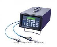 GE MMS3微量水分析仪露点仪 MMS3