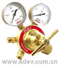 ADEV TC14系列单级式中型减压器 TC14