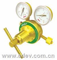 ADEV TC15系列单式中型减压阀