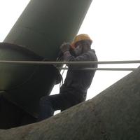 意大利CORAL科洛火花探测器及熄灭系统RIV601P RIV-601P/S