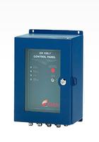 瑞士Rico瑞科防爆系统单回路控制器EX100 Rico阀门总代理