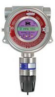 迪康PI-600光离子VOC气体探测器