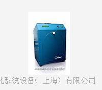 VTDR加热管视频检测