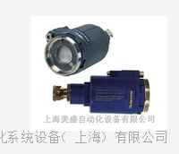 OLCT 20 气体检测仪