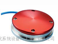 防爆系统多变量爆炸传感器MEX3.2 Rico阀门总代理