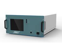 意大利ADEV G521在线VOC检测仪 G521