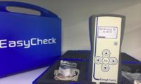 防腐食品包裝袋內氧含量測定檢測儀 Easycheck