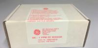 GE OX-3氧传感器 氧电池