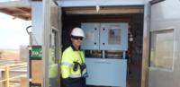 Hobre焦炉煤气热值仪招收暑假大学生实习生进口煤气热值仪品牌