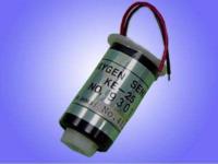 日本FIGARO氧传感器KE-25 KE-25