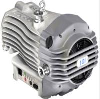 nXDS10i Scroll Pumps渦旋泵 nXDS10i Scroll Pumps渦旋泵