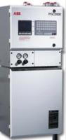 ABB MBGAS-3000傅里葉紅外煙氣排放連續監測系統 ABB MBGAS-3000