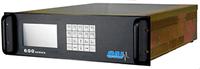 氮氧化物分析仪CAI 600HCLD 美国CAL仪器公司代表处