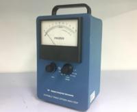 Teledyne311系列环亚真人游戏氧分析仪 微量氧分析仪