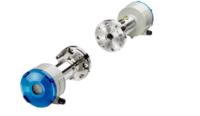 ADEV進口激光氨氣分析儀 Atlas-900