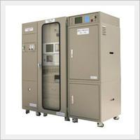 钎焊炉多点巡检在线气体分析系统 ADEV微量氧分析仪
