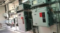 ADEV二氧化碳气体回收在线监控系统 ADEV氧气分析仪