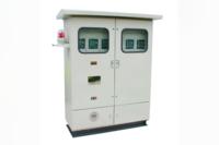 ADEV煤气发生炉在线气体分析系统 煤气顺磁氧分析仪