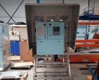 新款WIM Compact焦炉煤气热值仪 荷兰Hobre热值仪