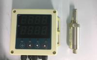 半导体高纯气露点仪 QZ360 ppb超低露点仪