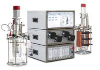 德国Solida进口先进模块化生物发酵罐 Solida Advanced