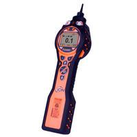 英国ION手持式VOC检测仪 Tiger L