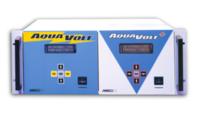 MEECO微量水分析仪 Aquavolt