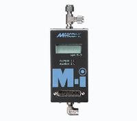 美国MEECO在线微量水分析仪 M-i