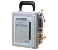 MEECO制冷剂微量水分分析仪 ICEMAN