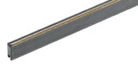 eltex-elektrostatik高压放电棒 R51