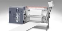 eltex-elektrostatik WebWetter 3000型 分公司代表处
