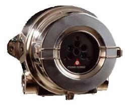 美国Honeywell SharpEye火焰探测器