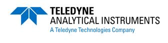 美国Teledyne氧分析仪