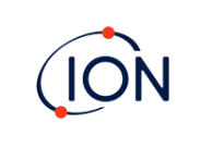 英国ION VOC检测仪